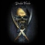 CD Double Trouble (2012)
